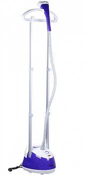 Вертикальный отпариватель Domotec MS-5351 2000W