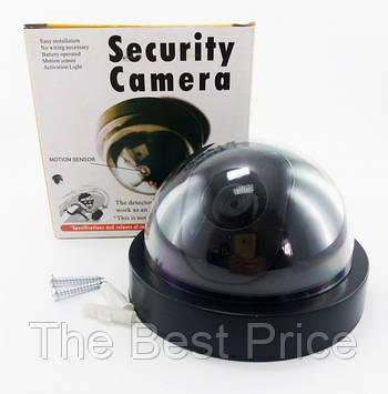 Муляж камери DUMMY BALL 6688