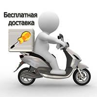 Специальные условия - Бесплатная доставка по Украине видеорегистраторов ТМ Tenex и Palmann