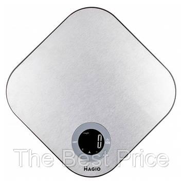 Ваги кухонні MAGIO MG-792 5 кг