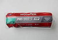 Валик малярний Wooster PRO/DOO-Z FTP ворс 3/4 (1.43 см)