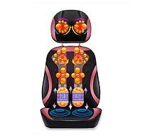 Масажер крісло для всього тіла Jinkairui jc-5, фото 1