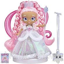 Лялька Шопкинс Вінтер Фрост Shopkins Shoppies Winter Frost 57799