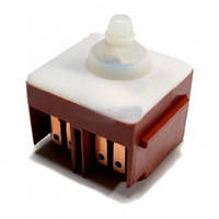 Кнопка для болгарки Интерскол УШМ-125/900 (k02124)