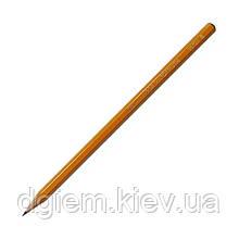 Карандаш технический 1570 2В Koh-i-Nоor