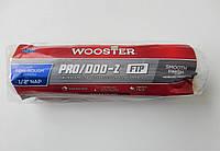 Валик малярний Wooster PRO/DOO-Z FTP ворс 1/2 (1.27 см)