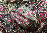 Ткань Сетка, фото 1