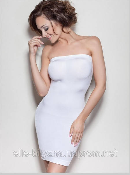 Моделирующее платье ELITE TUBE