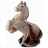 Статуэтка Конь Королевский