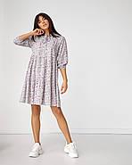 Платье ARTMON, фото 4