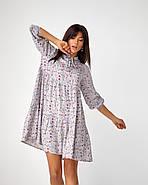 Платье ARTMON, фото 5