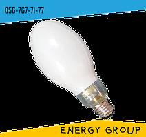 Лампа ртутно-вольфрамовая GYZ, 160 Вт, E27