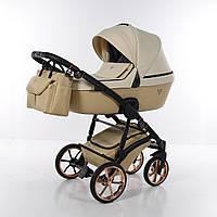 Детская коляска 2 в 1 Junama Termo Mix