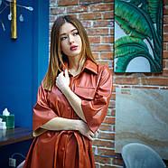 Платье SL-ARTMON, фото 4