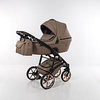 Детская коляска 2 в 1 Junama Termo Tex