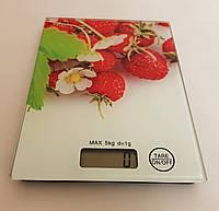 Ваги кухонні електронні kitchen scale