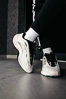 Кроссовки мужские Adidas Yeezy Boost 700 V3 Azael FW4980 Адидас Изи Буст 700 в 3 Серый Размер 40