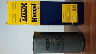 Фильтр топл. DAF (TRUCK) (пр-во Hengst) (арт. H18WK05 ) DAF, IVECO
