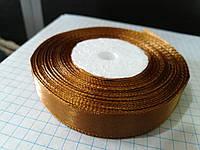 Стрічка атласна 2,5 см (колір 159)