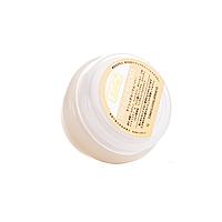 Ремувер кремовый 5 гр (r-0.15)