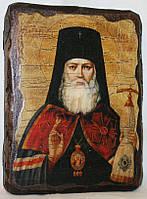 """Икона """"Лука Крымский"""""""