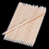 Апельсиновые палочки 11 см (100 шт.)