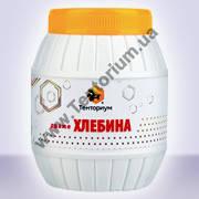 Драже Хлебина (300г)