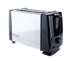 Тостер LSU-1225 (800 Вт)