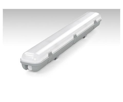 Светильники пылевлагозащищенные ip 65 под светодиодную или люминисцентную лампу