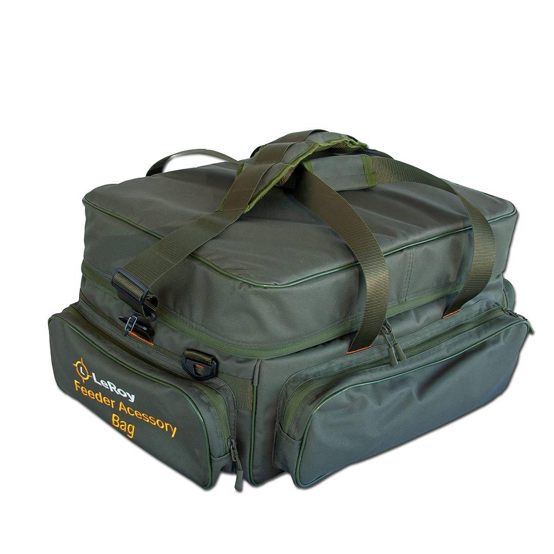 Сумка фидерная Feeder Accessory Bag