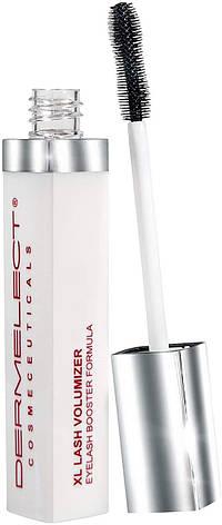 Сыворотка для увеличение объема ресниц Dermelect Cosmeceuticals XL Lash Volumizer 7 мл