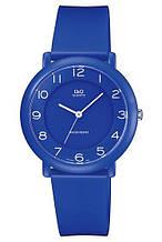 Часы QQ VQ94J020Y 68521, КОД: 2395499
