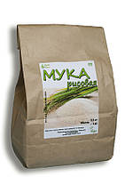 Мука рисовая, 1 кг.