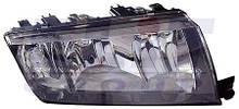 Фара передня SKODA FABIA I (6Y2) / SKODA FABIA I Combi (6Y5) 1999-2008 р.