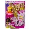 """Лялька Barbie """"Неймовірні кучері"""""""