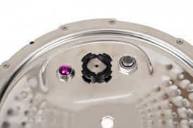 Крышка-рефлектор для мультиварки Moulinex SS-993435