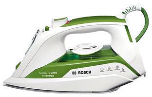 Праска Bosch TDA 502412E *