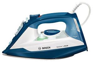 Праска Bosch TDA 3024110 *