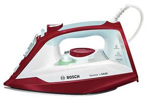 Праска Bosch TDA 3024010 *