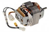 Мотор для мясорубки Moulinex JC-9830-2400 SS-1530000186