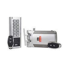 Комплект бездротового smart замку ATIS Lock WD-03K