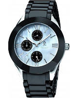 Женские часы Pierre Lannier 107H989 оригинал