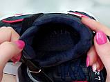 Кросівки N/M, р. 34, фото 7