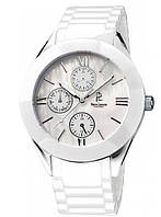 Женские часы Pierre Lannier 107H999 оригинал