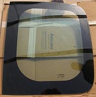 Стекло задней правой двери  Renault Kangoо (Рено Кенго) 2008-2013, фото 1