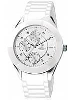Женские часы Pierre Lannier 108F929 оригинал