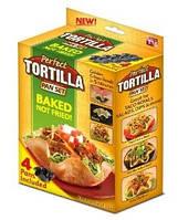 Формы для выпечки Perfect Tortilla Pan Set