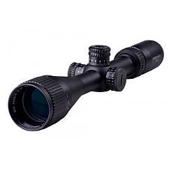 Прицел Discovery Optics VT-Z 4-16x44 AOE
