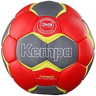 Гандбольный мяч Kempa Toneo Competition Profile (р.2)
