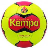 Гандбольный мяч Kempa Valeo Training Profile